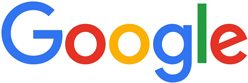 Google-kopia