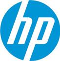 HP-kopia