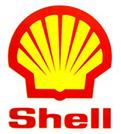 shell-kopia