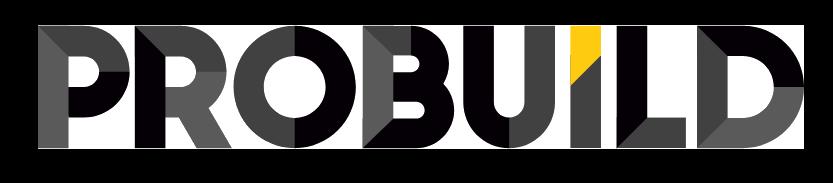 probulid
