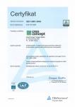 CreoConcept_15_CA_Certyfikat-PL
