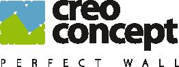 CreoConcept