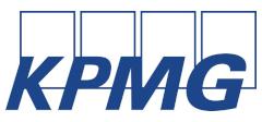 KPMG_logo_kolor