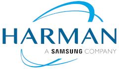 harman_logo_kolor