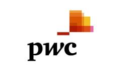 pwc_logo_kolor