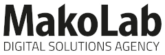 MakoLab_Logo_kolor