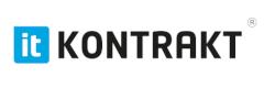 ITKONTRAKT_logo_kolor