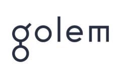 golem_logo_kolor