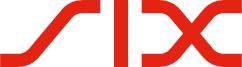SIX_Group_logo_kolor2