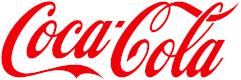 Coca-Cola_logo_kolor2