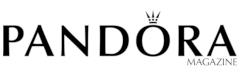 pandora_logo_kolor