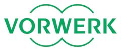 Vorwerk_Logo_kolor