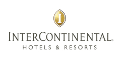 intercontinental_logo_kolor