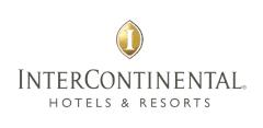 intercontinental_logo_kolor