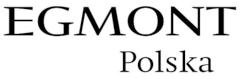 egmont_logo_kolor