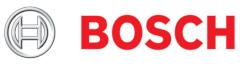 bosch_logo_kolor