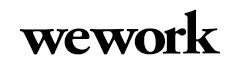 wework_logo_kolor